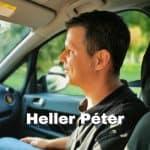 Heller-Péter-körhinta